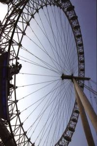 London Eye filigran mini (L 10, 113k)
