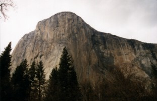 yosemite national park 10