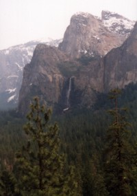 yosemite national park 3
