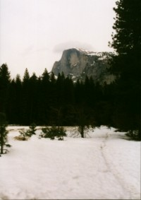 yosemite national park 8
