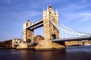 Tower Bridge 2 mini (L 2, 93k)