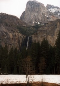 yosemite national park 12